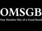 OMSGB Card
