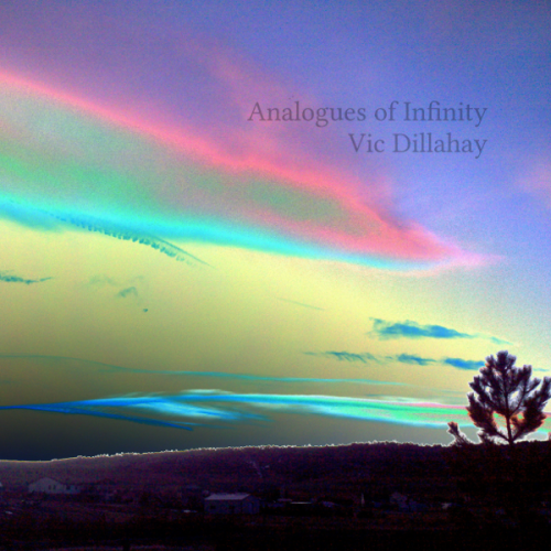 AnalogsOfInfinity-600
