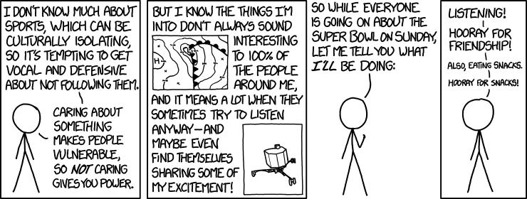 super_bowl