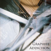 Graphite Addiction Album Cover